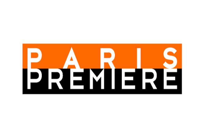 La Chaine Paris Premiere Bientot Sur La Tnt News Tele 7 Jours