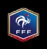 FFF-1-1