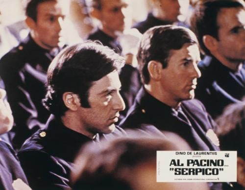 Serpico - Film policier sur Télé 7 Jours 5730acedb0ae