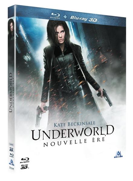 underworld nouvelle ère vf
