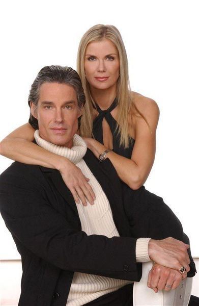 Amour Gloire Et Beauté Series Tv Sur Télé 7 Jours