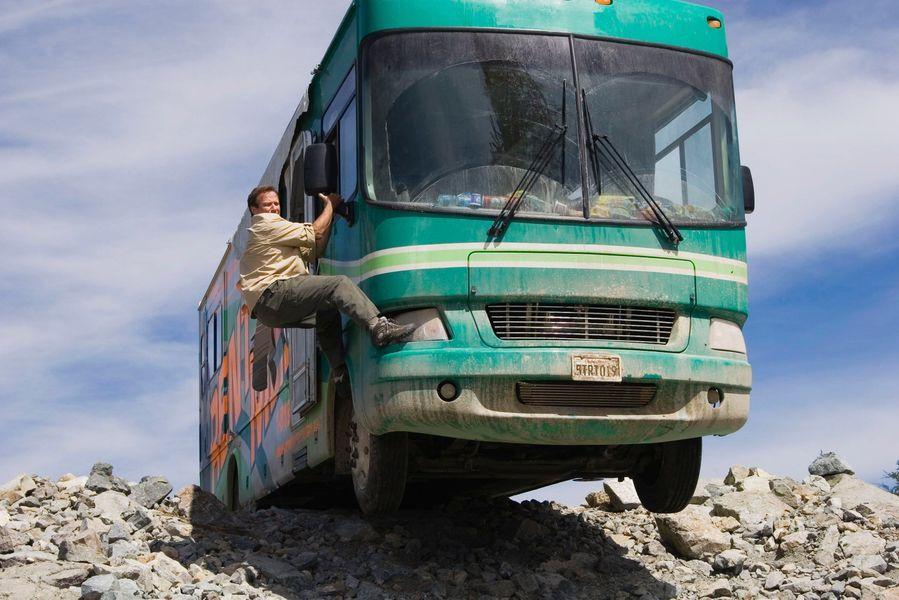 camping car films telefilms sur t l 7 jours