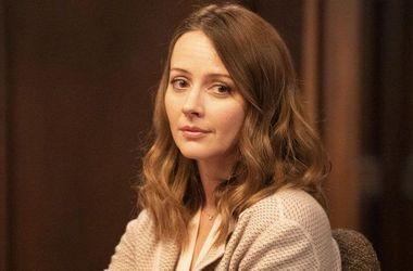 REPLAY - Grey's Anatomy (TF1) - Découvrez Kate Shepherd, la 4eme et dernière soeur de Derek !