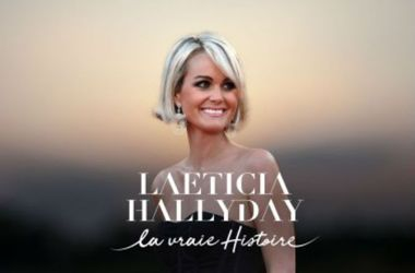 REPLAY - Laeticia Hallyday, la vraie histoire (W9) : L'épouse de Johnny au coeur d'un doc inédit