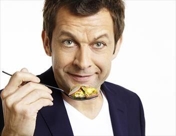 Cuisine Tous Les Programmes Tv En Replay Streaming
