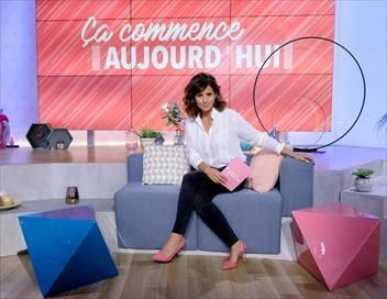 France 2 Tous Les Programmes En Replay Streaming