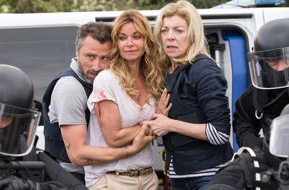 REPLAY - Demain nous appartient (TF1) :  4,2 millions de téléspectateurs devant le prime