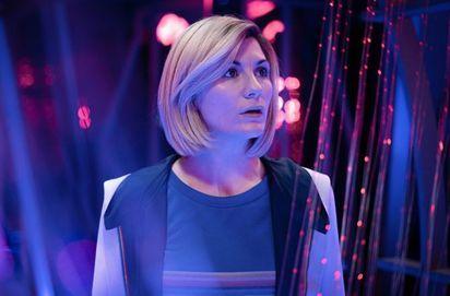 REPLAY - Doctor Who (NRJ 12) : Revoir le lancement de la saison 12 avec Jodie Whittaker