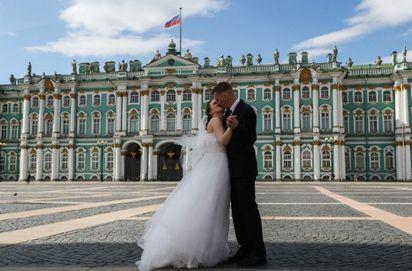 REPLAY - Enquête exclusive (M6) : Revoir le doc inédit sur le sexe et l'amour en Russie