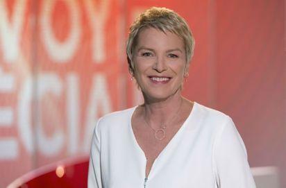 REPLAY - Envoyé spécial (France 2) : Un numéro inédit sur le confinement