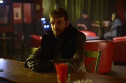 REPLAY - Fargo (France 2) La série adaptée du film des Frères Coen enfin en clair
