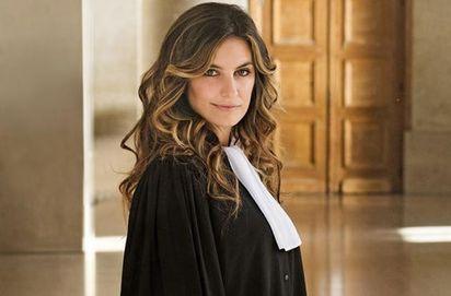 REPLAY - Olivia (TF1) Bon démarrage pour le spin-off de La Vengeance aux yeux clairs avec Laëtitia Milot