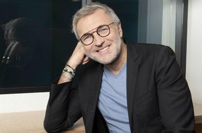 REPLAY - On est en direct (France 2) : bon démarrage pour Laurent Ruquier et son nouveau talk-show