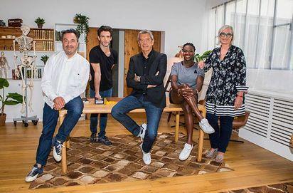 REPLAY - Prenez soin de vous (France 2) : Michel Cymes attire 1,7 million de téléspectateurs