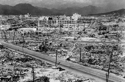 REPLAY - Hiroshima, la véritable histoire (Arte) : Le documentaire sur l'une des plus grandes tragédies du XXe siècle