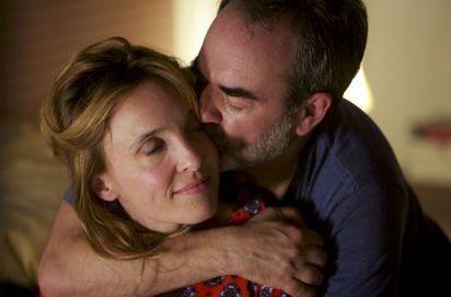 REPLAY - L'enfant que je n'attendais pas (France 2) : Le drame sur le déni de grossesse avec Alix Poisson et Bruno Solo