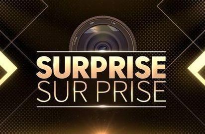 REPLAY - Surprise sur prise (France 2) : quel audience pour le grand retour du divertissement ?