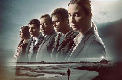 REPLAY - The Bay (France 2) : une nouvelle série britannique à (re)découvrir !