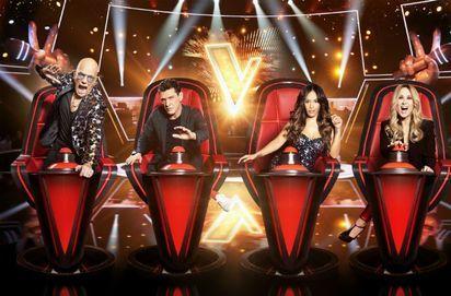REPLAY - The Voice (TF1) : lancement en baisse pour la nouvelle saison