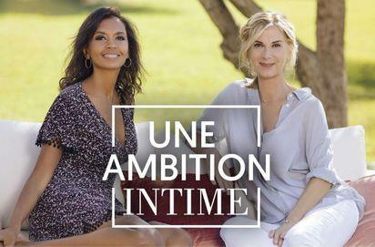 REPLAY - Une ambition intime (M6) : Qui étaient les célèbres invités autour de Michèle Laroque ?