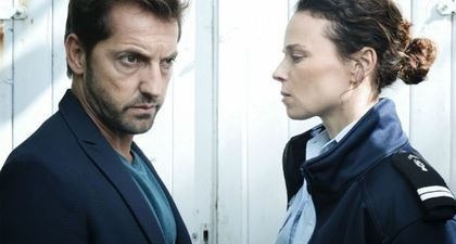 REPLAY- La Forêt (France 3) : Démasquerez-vous le coupable ?