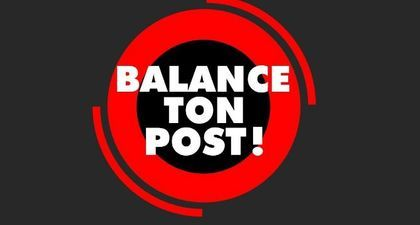 REPLAY - Balance ton post ! (C8) : Cyril Hanouna lance son nouveau talk-show