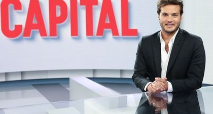 REPLAY - Capital (M6) - Bastien cadéac enquête sur les coachs de vie... arnaques ou bons plans ?