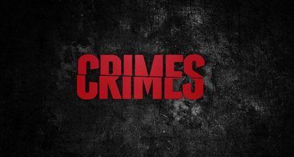 REPLAY - Crimes (NRJ12) : Les dernières révélations sur le meurtre du petit Grégory