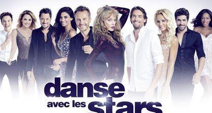 REPLAY - DALS (TF1) : Camille Lacourt, Sinclair et Arielle Dombasle, une bonne entrée en matière !
