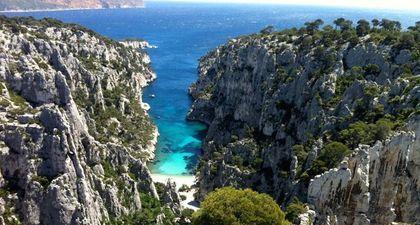 Replay - Des Racines et des ailes (France 3) : Voyage au pays du soleil et de l'histoire