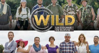 REPLAY - Wild (M6) : Place à la finale !