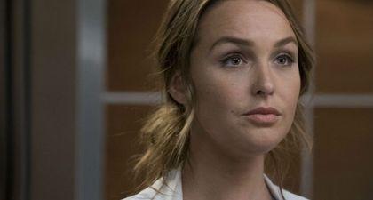 REPLAY - Grey's Anatomy (TF1) s'attaque aux violences faites aux femmes