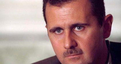 REPLAY - Mardi 20h55 (France 2) - Pouvoir, terreur et viol... Laurent Delahousse décrypte la Syrie de Bachar El-Assad
