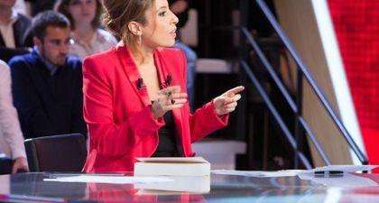 REPLAY - L'Emission politique (France 2) : Marine Le Pen n'attire pas les foules