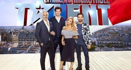 REPLAY - La France a un incroyable talent (M6) reprend sans Gilbert Rozon