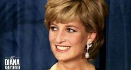 REPLAY - Lady Diana, 20 ans déjà ! (C8) : Qui était réellement la Princesse de Galles ?