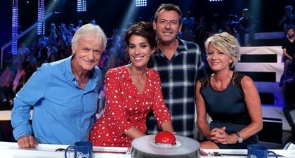 REPLAY - Le Grand Blind Test (TF1) : animateurs contre séries TV