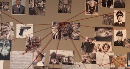 REPLAY - Le mystère de la mort d'Adolf Hitler résolu sur France 2