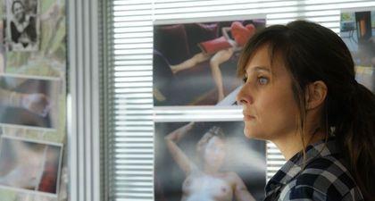 REPLAY - Le tueur du lac (TF1) : Une quatrième victime