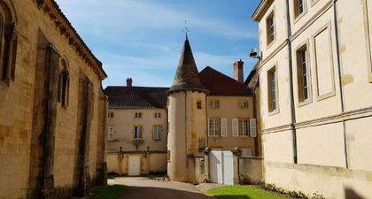 REPLAY - Le village préféré des Français (France 2) : Quel village a succedé à Kaysersberg ?