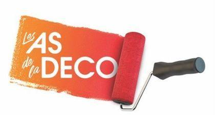REPLAY - Les As de la Déco (TF1) - Décorateurs, à vos pinceaux !
