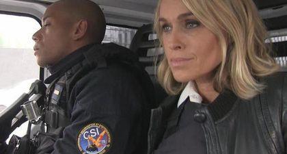 REPLAY - Les mystères de police secours (C8) : La nouvelle enquête de Cécile de Ménibus