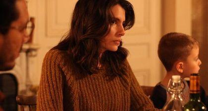 REPLAY -  Mémoire de sang (France 3) - Louise Monot enquête