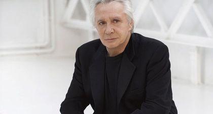 REPLAY - Michel Sardou, l'indomptable (W9) : le destin d'un chanteur incontournable