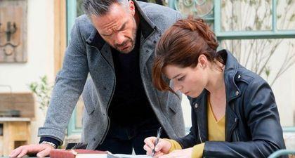 REPLAY - Profilage (TF1) : Deux nouvelles enquêtes pour Adèle et Rocher