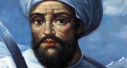 REPLAY - Secrets d'histoire (France 2) : sur les traces de Moulay Ismaïl, le fondateur du Maroc moderne