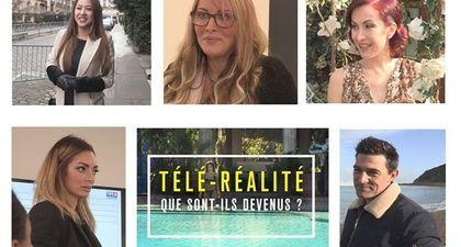 REPLAY - Télé-réalité, que sont ils devenus ? TFX part à la rencontre de Loana, Jean-Pascal, Marjolaine...