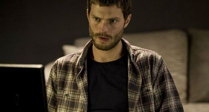 REPLAY - The Fall (NRJ12) : Jamie Dornan dans la peau d'un serial killer