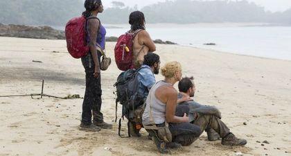 REPLAY - The Island (M6) : l'heure de revenir à la civilisation