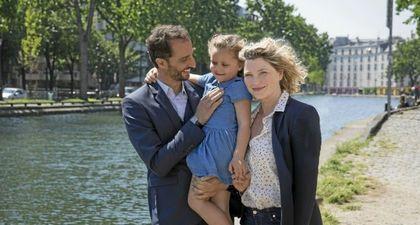 REPLAY - Tu vivras ma fille (TF1) : Cécile Bois, prête à tout pour son enfant
